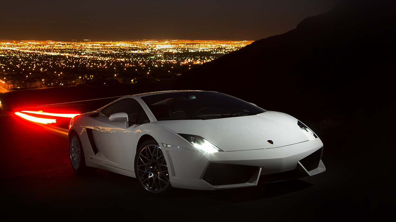 desktop-wallpaper-laptop-mac-macbook-air-aq44-car-lamborghini-art-dark-night-drive-wallpaper