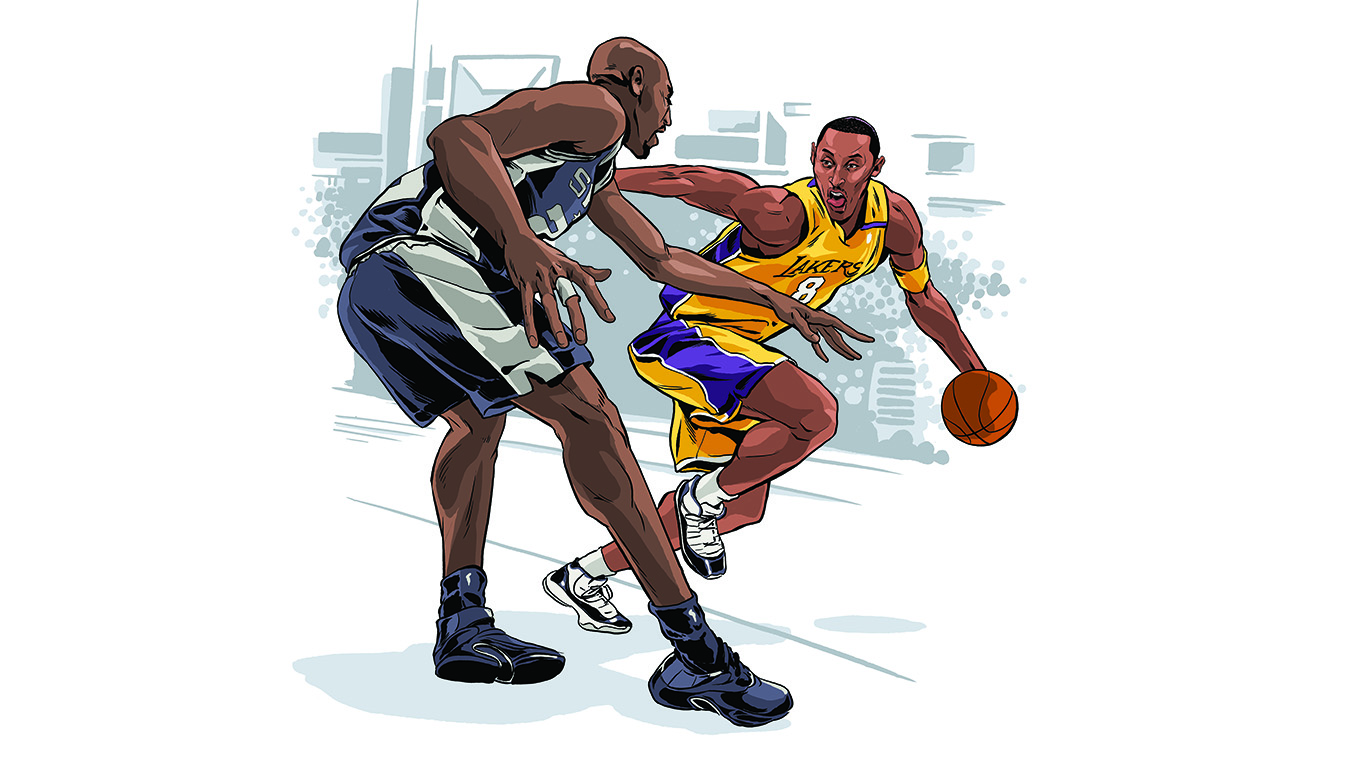 desktop-wallpaper-laptop-mac-macbook-air-aq45-kobe-bryant-ankle-breaker-sports-nba-art-wallpaper