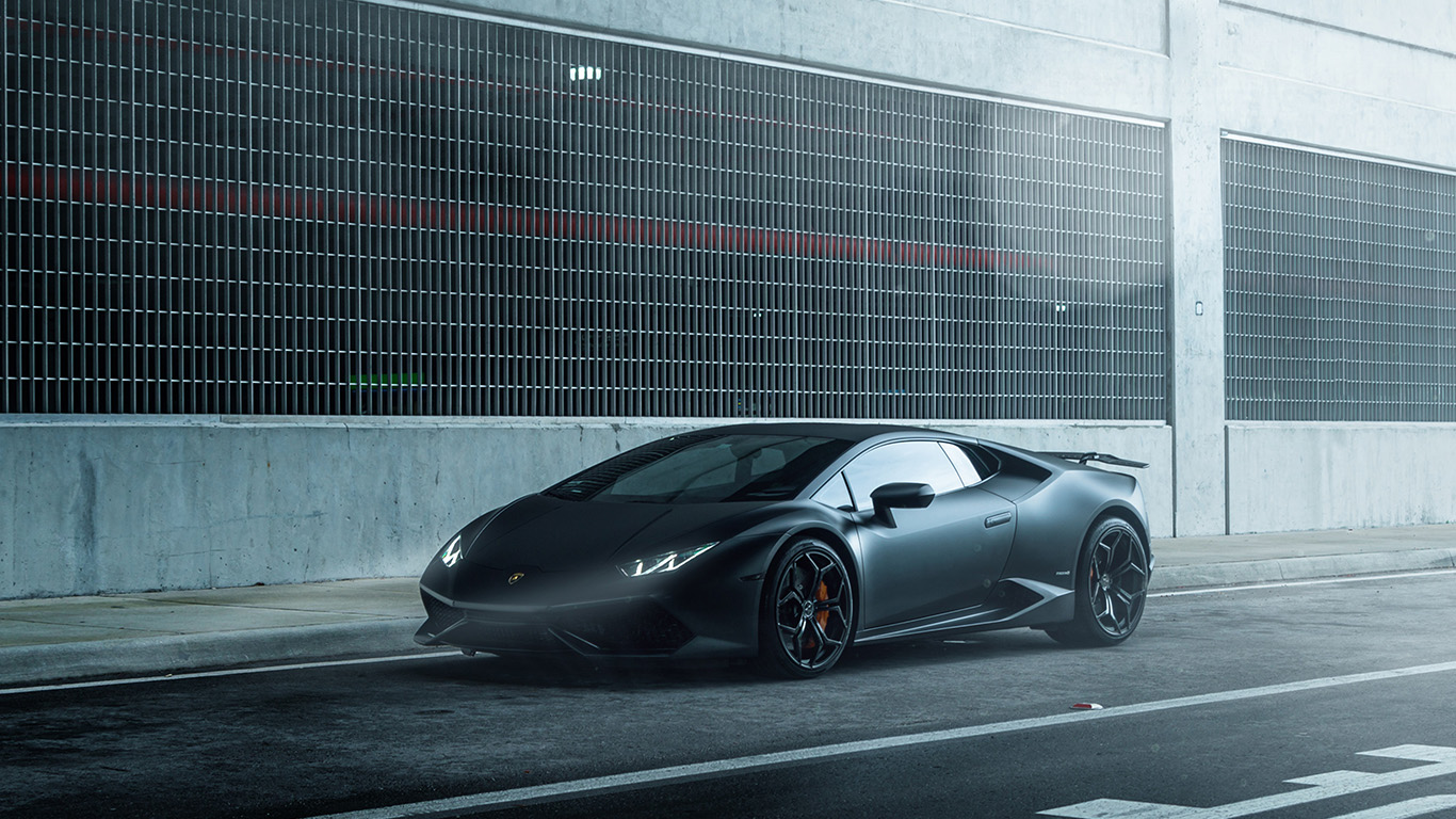 wallpaper-desktop-laptop-mac-macbook-aq49-lamborghini-huracan-vellano-matte-black-car