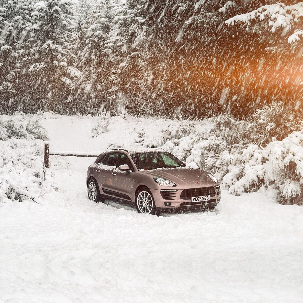 wallpaper-aq52-porche-winter-snow-car-flare-wallpaper