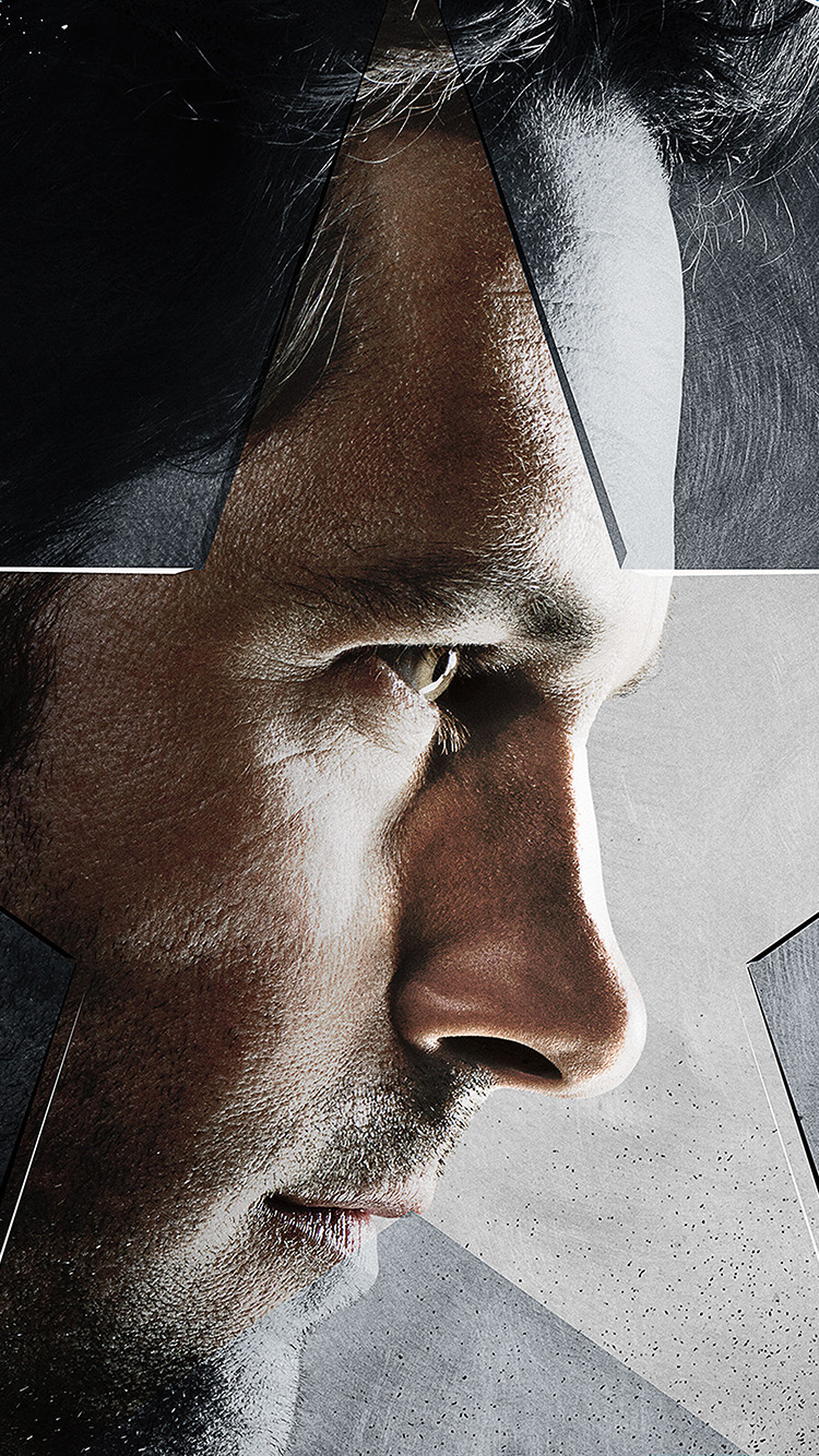 iPhone6papers.co-Apple-iPhone-6-iphone6-plus-wallpaper-aq55-civil-war-marvel-face-art-post-film