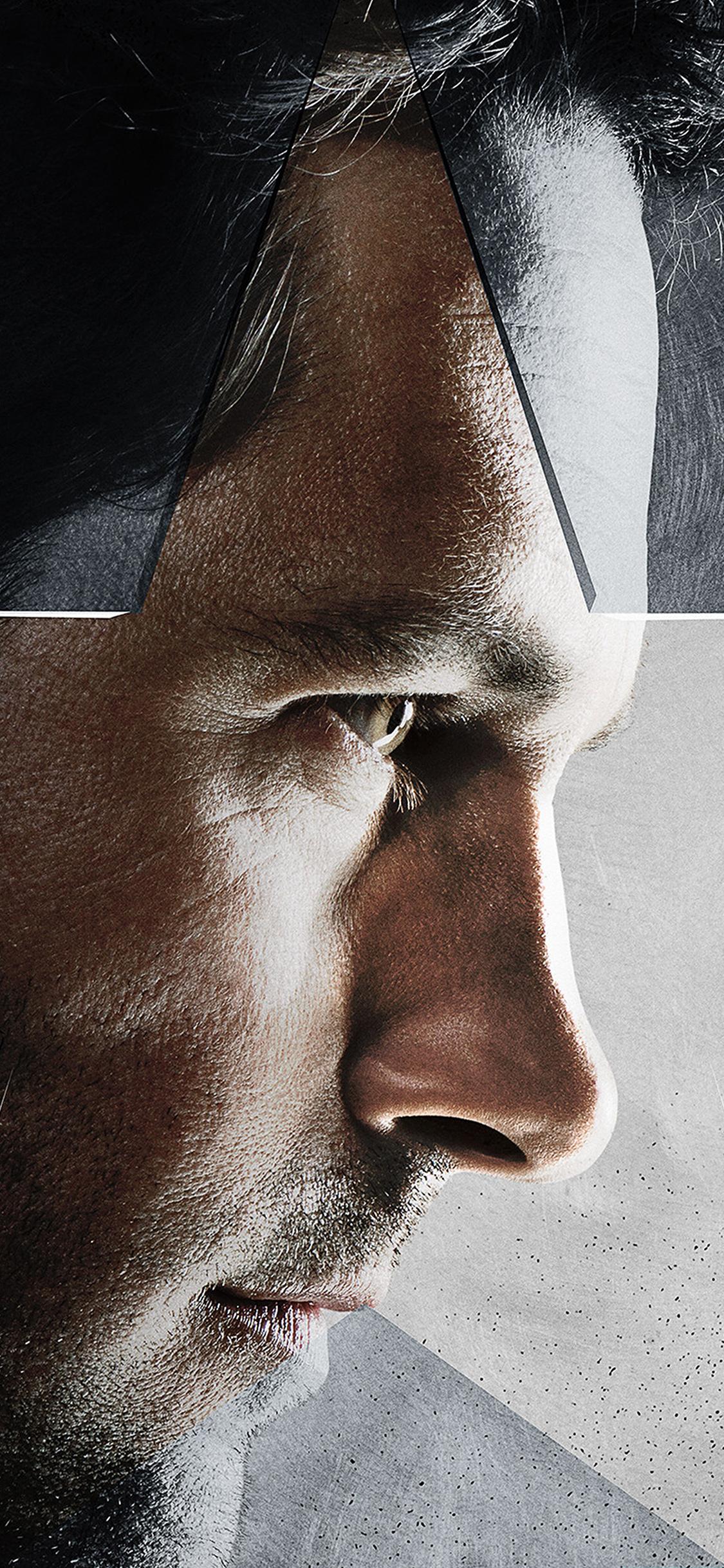 iPhoneXpapers.com-Apple-iPhone-wallpaper-aq55-civil-war-marvel-face-art-post-film