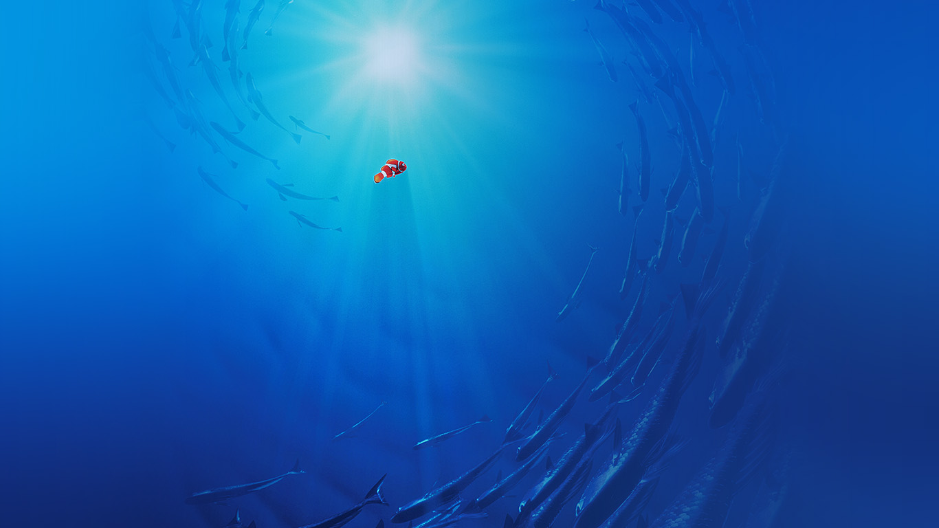 desktop-wallpaper-laptop-mac-macbook-air-aq58-finding-dory-disney-nemo-cute-wallpaper