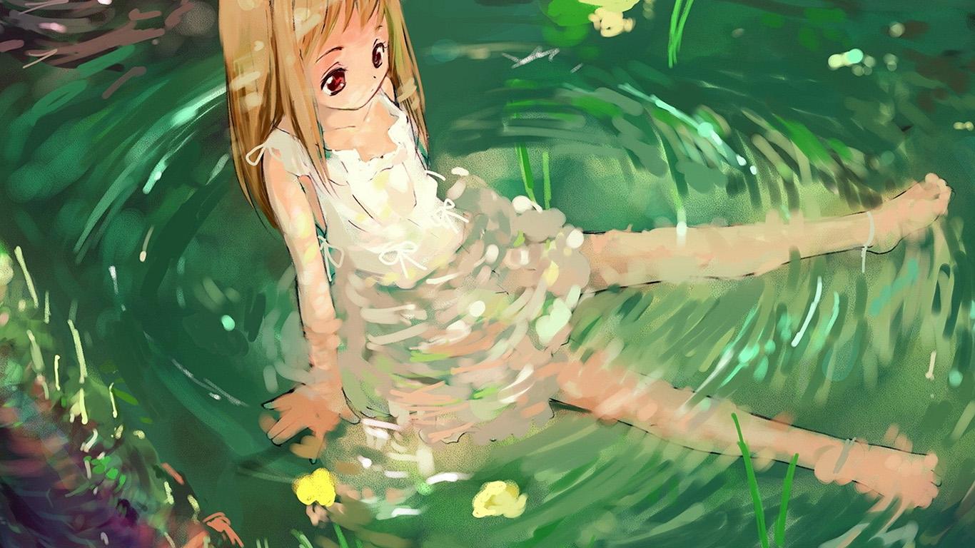 desktop-wallpaper-laptop-mac-macbook-air-aq59-girl-cute-anime-water-wallpaper