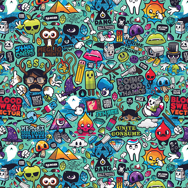 iPapers.co-Apple-iPhone-iPad-Macbook-iMac-wallpaper-aq61-art-work-pattern-illustration-graffiti-wallpaper