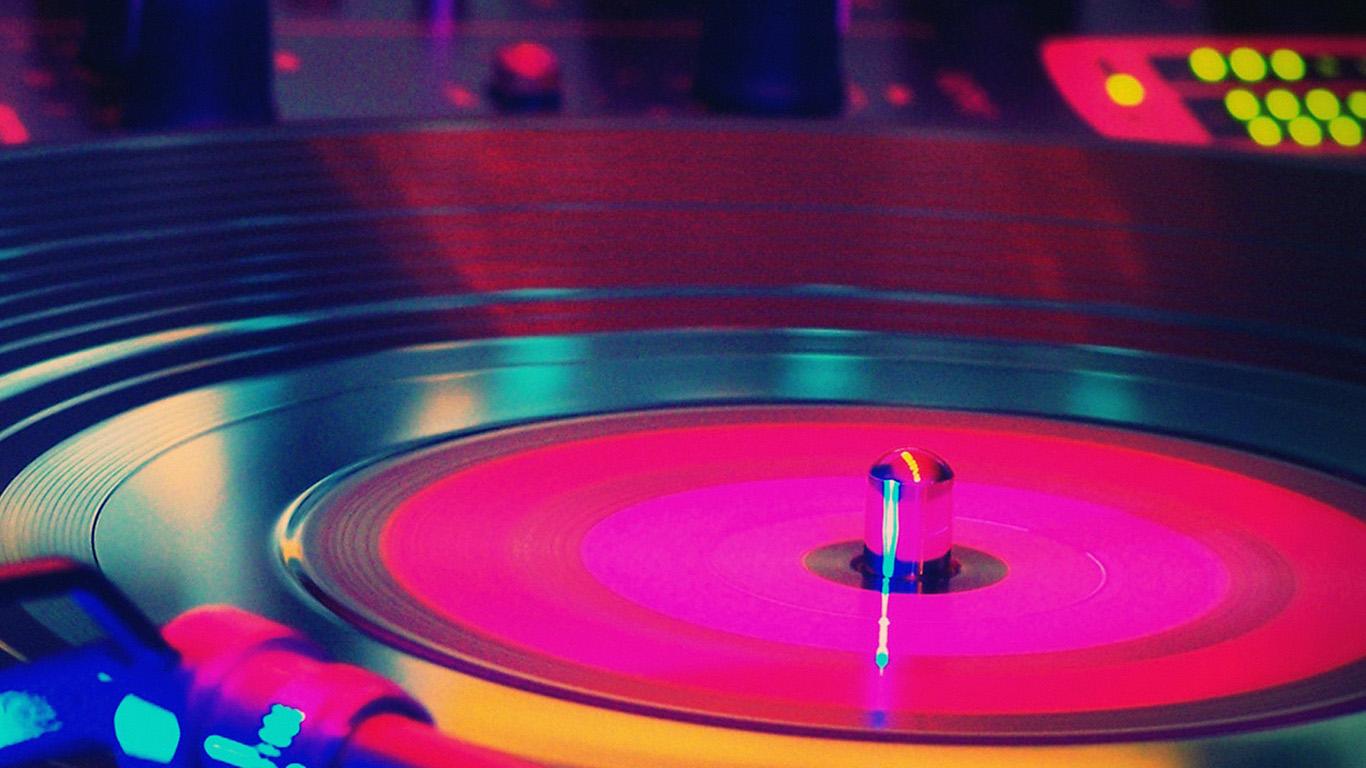 desktop-wallpaper-laptop-mac-macbook-air-aq66-music-dj-art-rainbow-color-red-wallpaper