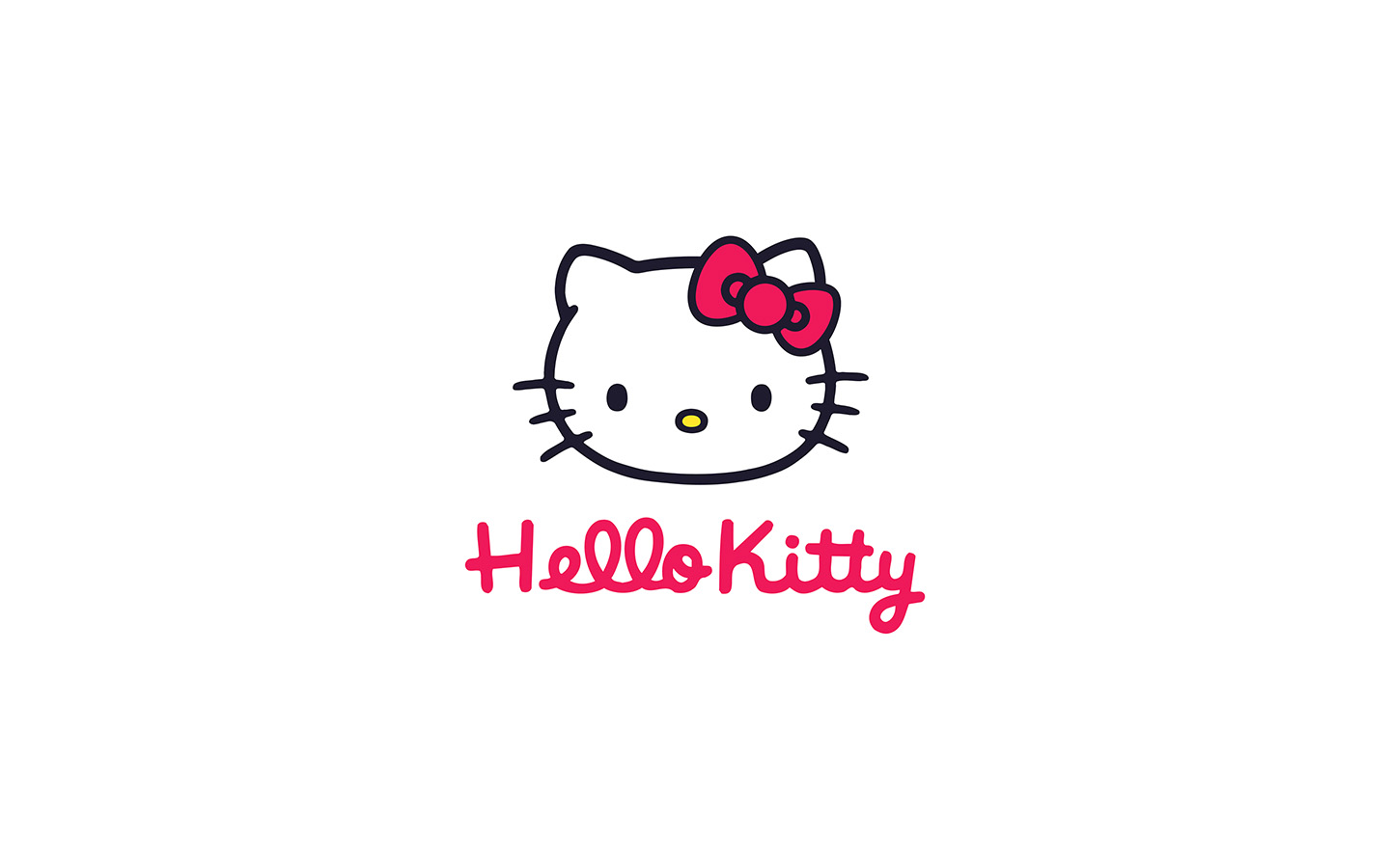 Aq67 Hello Kitty Logo Art Cute White as well DL02NXBBM also At45 Overwatch Widowmaker White Game Art Illustration besides DRTW7PBBM together with Female Troll Face Meme Wallpaper 591. on lg g3 mini