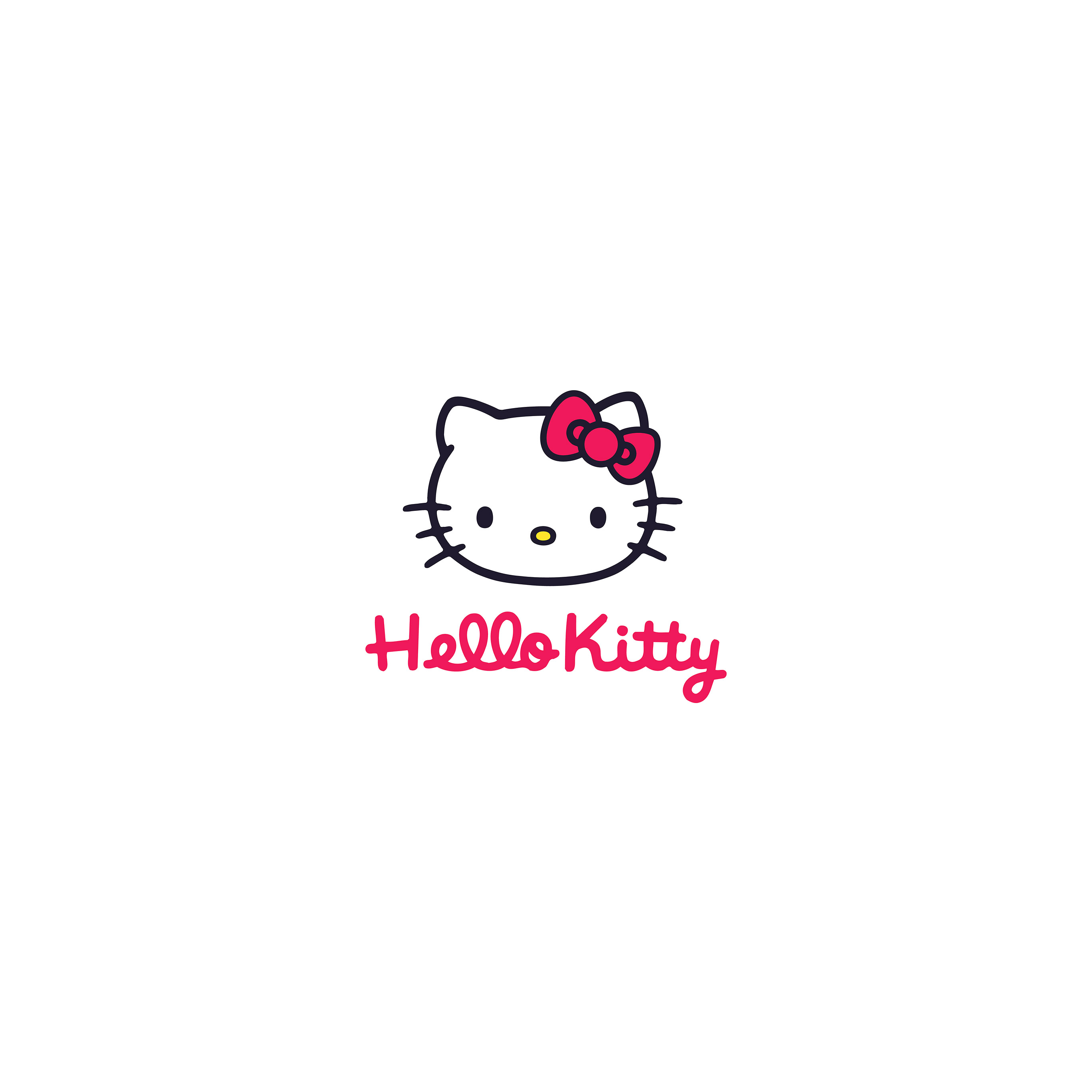 Top Wallpaper Hello Kitty Butterfly - papers  Pic_69532.jpg