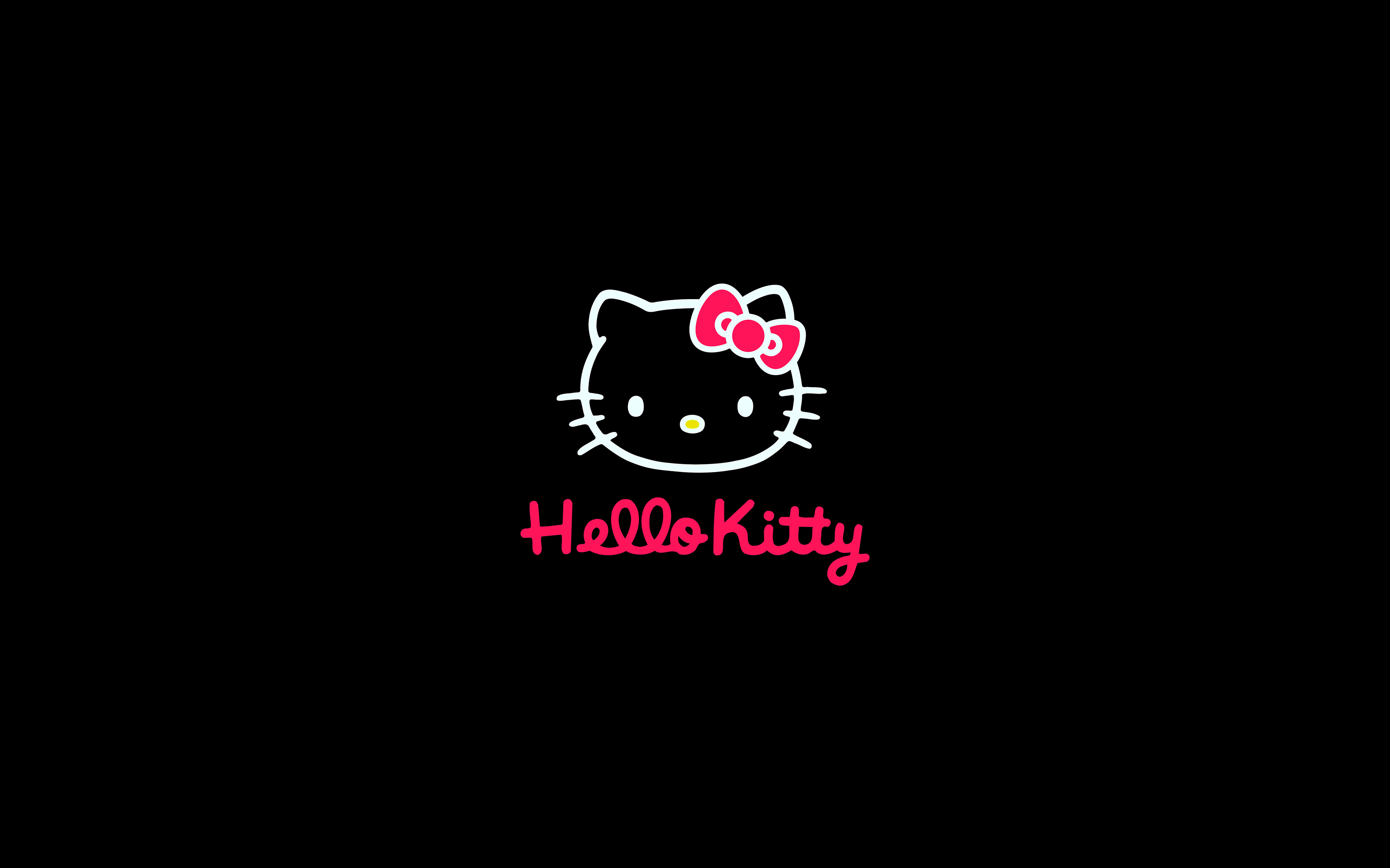 Most Inspiring Wallpaper Hello Kitty Note 5 - papers  Pictures_336550.jpg