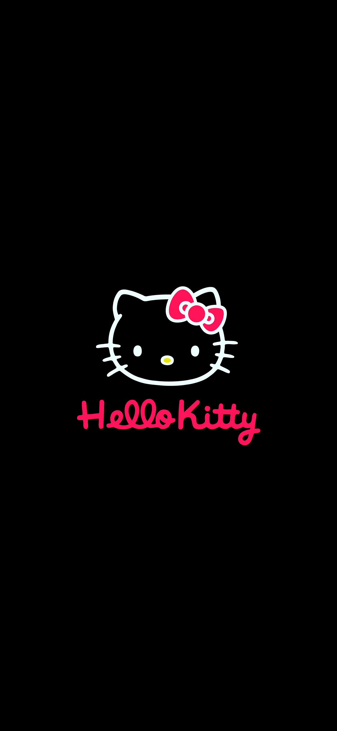 Good Wallpaper Hello Kitty Iphone - papers  Picture_74169.jpg