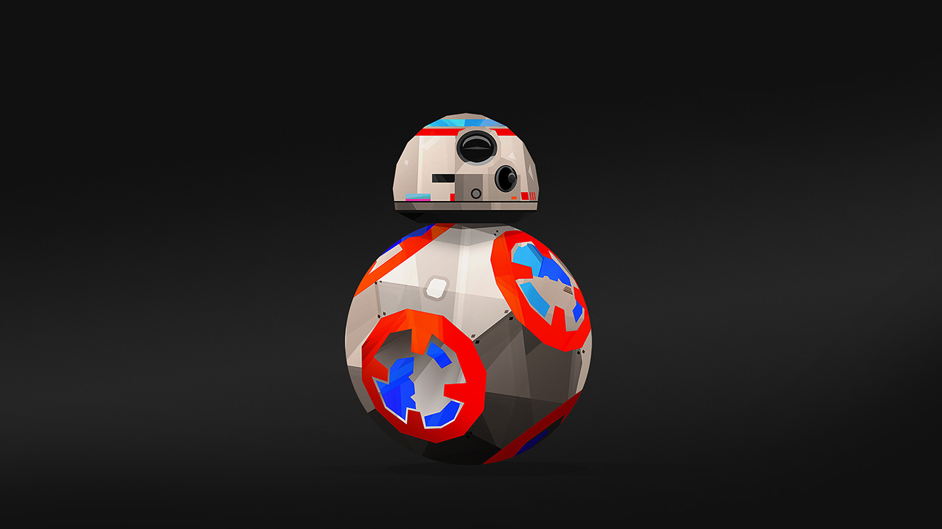 desktop-wallpaper-laptop-mac-macbook-air-aq71-bb-8-droid-starwars-robot-art-film-wallpaper