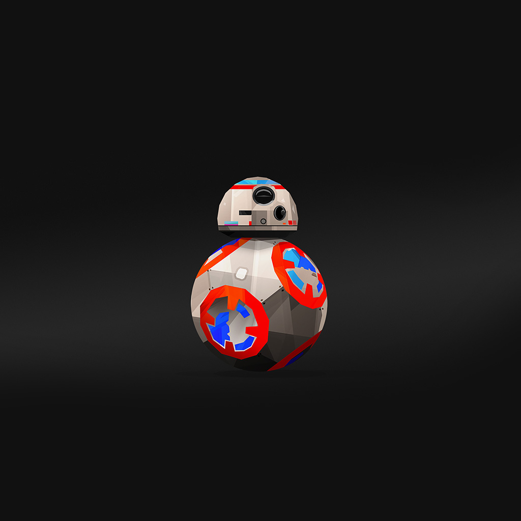 wallpaper-aq71-bb-8-droid-starwars-robot-art-film-wallpaper