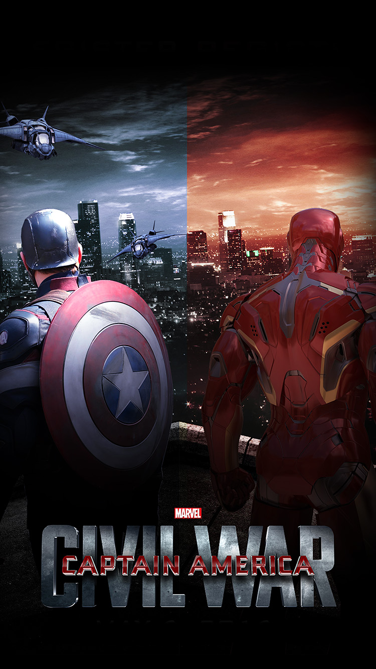iPhone6papers.co-Apple-iPhone-6-iphone6-plus-wallpaper-aq73-captain-america-civilwar-art-poster-hero