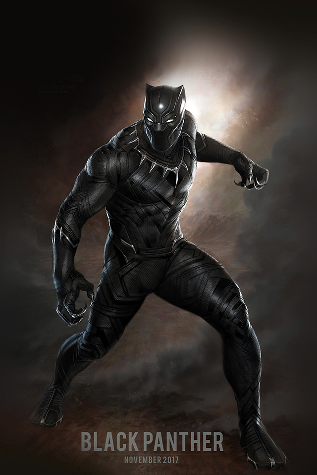 aq76-black-panther-art-hero-captain-america-wallpaper