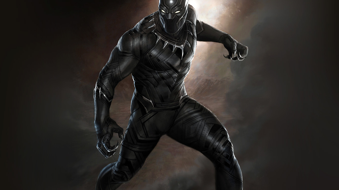 desktop-wallpaper-laptop-mac-macbook-air-aq76-black-panther-art-hero-captain-america-wallpaper