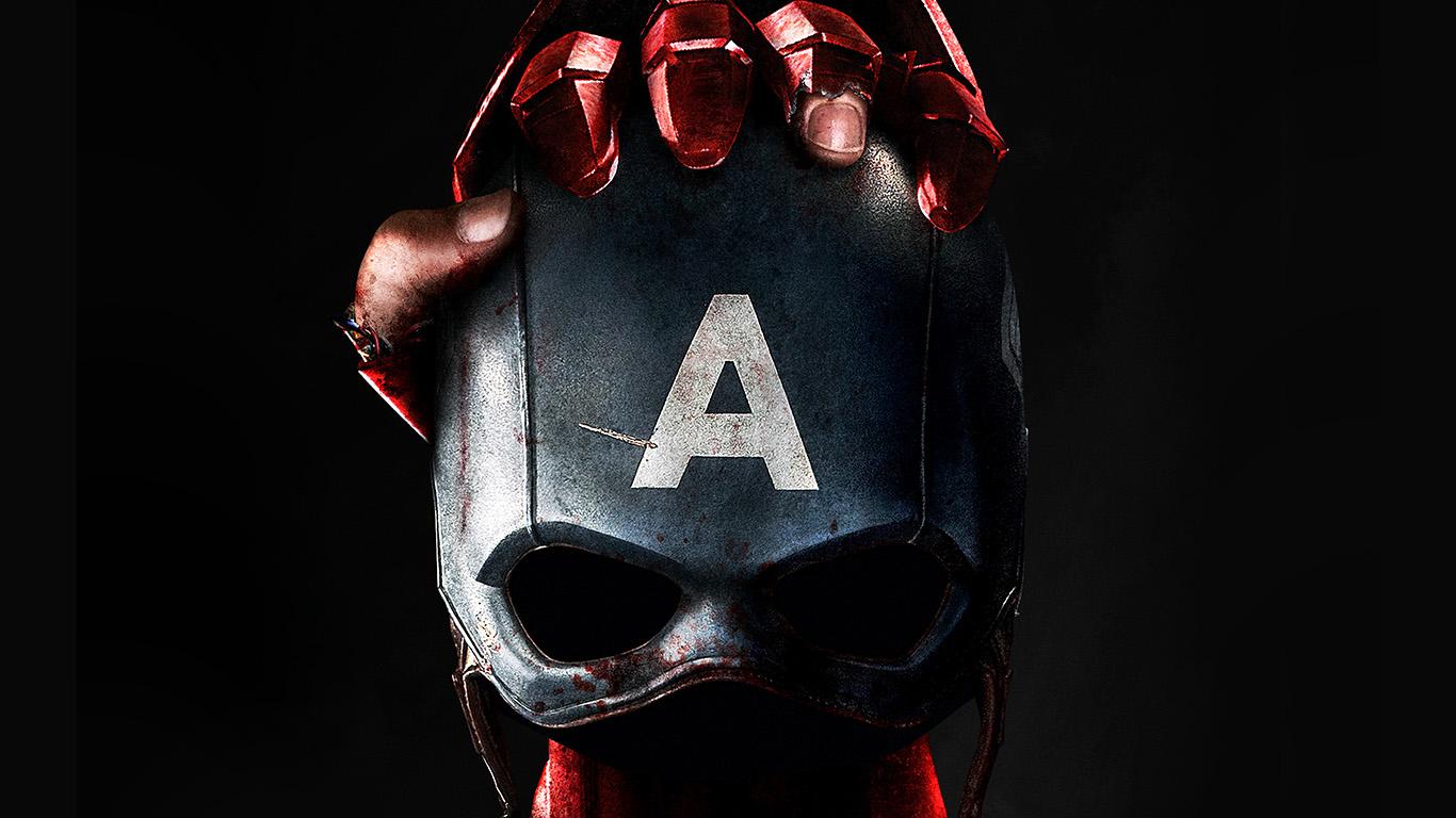 wallpaper-desktop-laptop-mac-macbook-aq77-captain-america-civilwar-art-ironman-hero