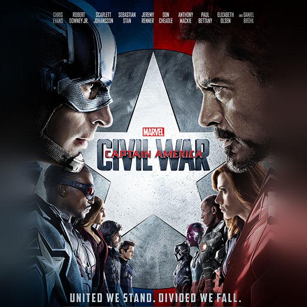iPapers.co-Apple-iPhone-iPad-Macbook-iMac-wallpaper-aq78-civilwar-avengers-hero-captain-america-poster-wallpaper