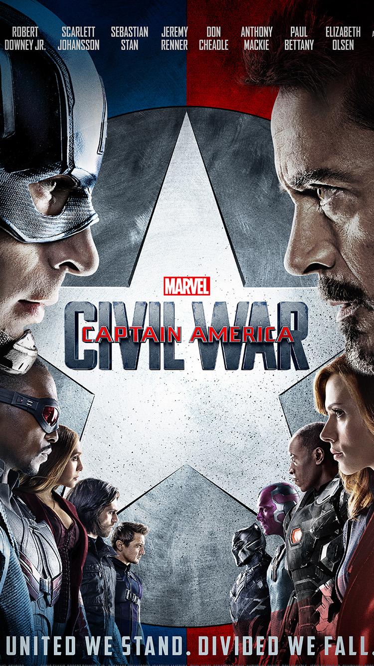 iPhone6papers.co-Apple-iPhone-6-iphone6-plus-wallpaper-aq78-civilwar-avengers-hero-captain-america-poster