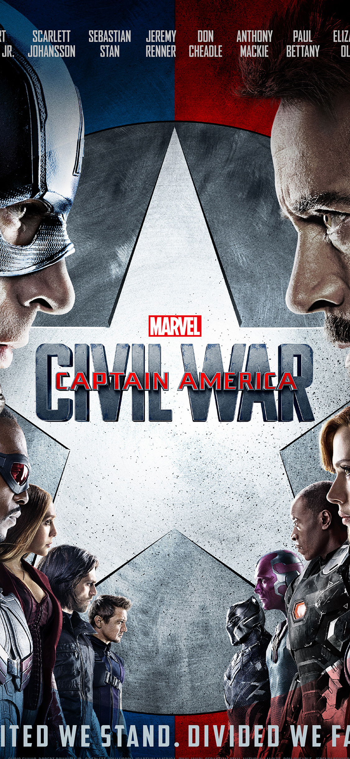 iPhoneXpapers.com-Apple-iPhone-wallpaper-aq78-civilwar-avengers-hero-captain-america-poster