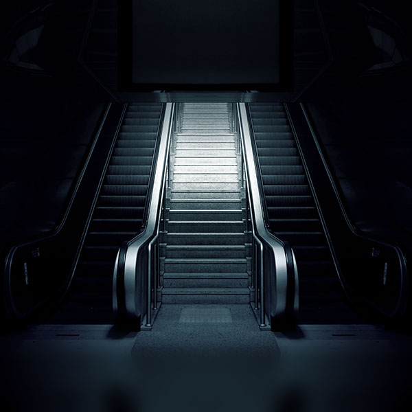 iPapers.co-Apple-iPhone-iPad-Macbook-iMac-wallpaper-aq79-dark-stairs-art-wallpaper