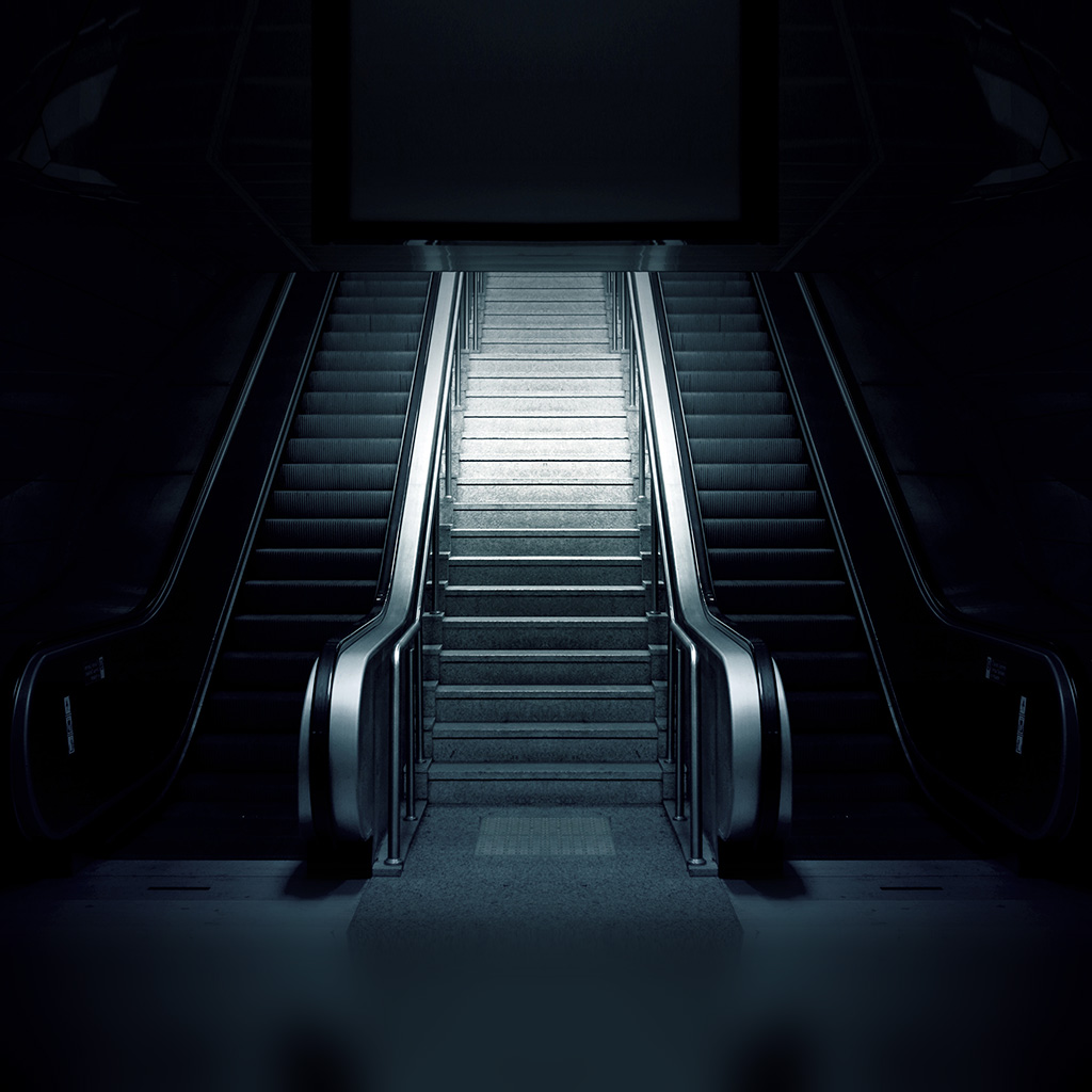 wallpaper-aq79-dark-stairs-art-wallpaper