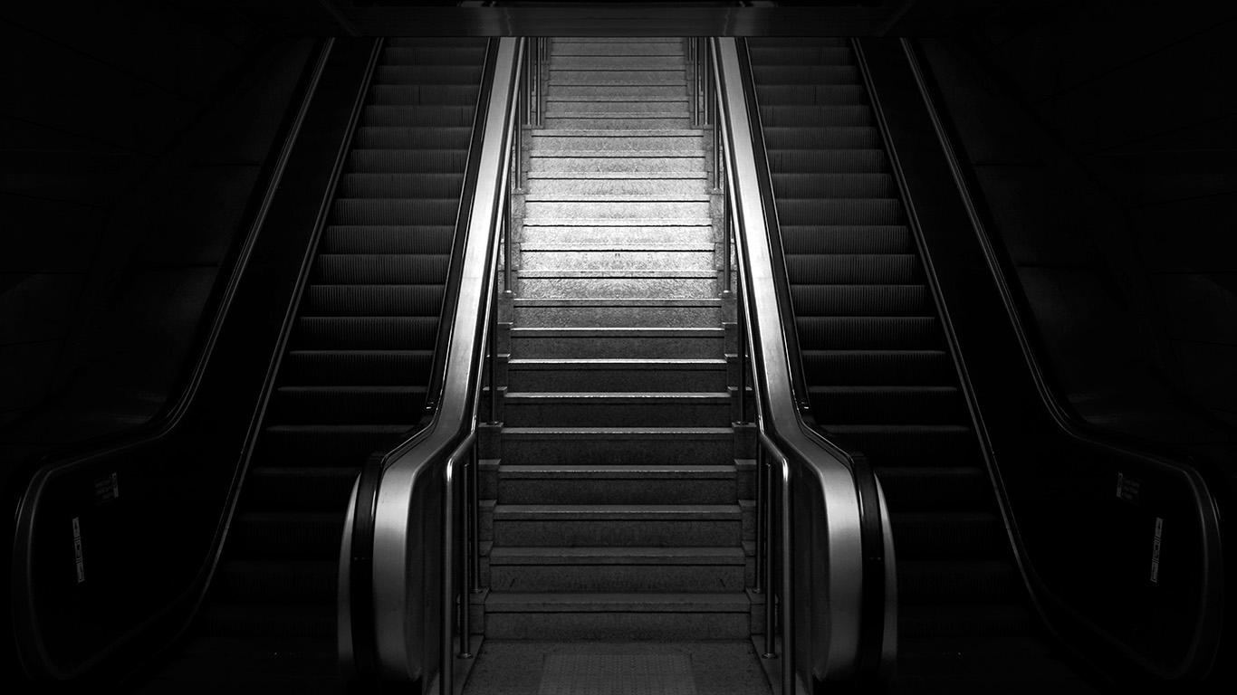 desktop-wallpaper-laptop-mac-macbook-air-aq80-dark-stairs-art-bw-wallpaper