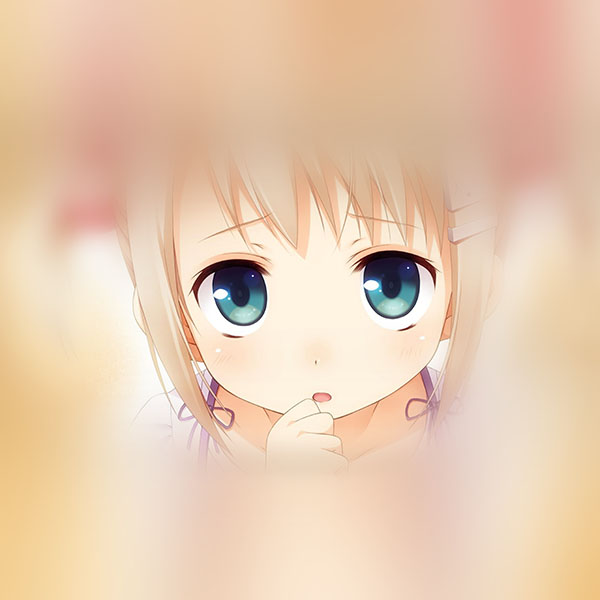 Image Result For Anime Wallpapers Iphone Sesc For Parallax Desktop