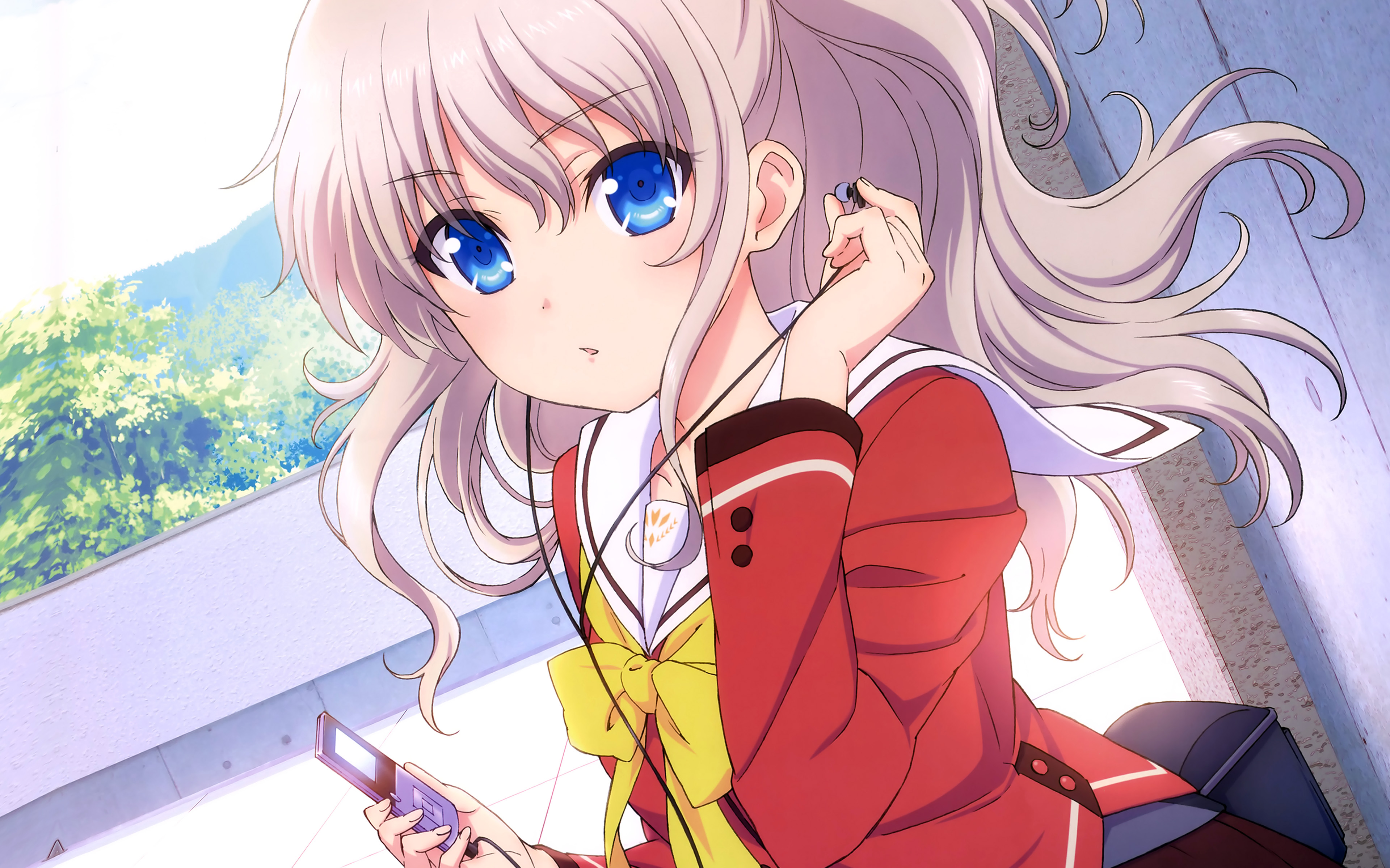 Aq87-chalorette-anime-girl-cute-art-illustration-wallpaper