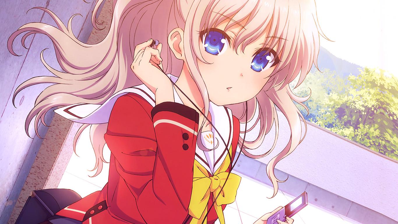 desktop-wallpaper-laptop-mac-macbook-air-aq88-chalorette-anime-girl-cute-art-illustration-flare-wallpaper