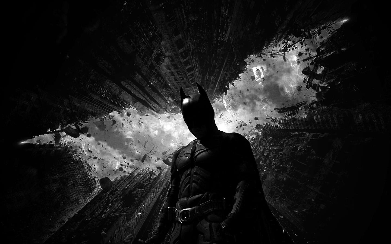 Aq90-batman-dark-bw-hero-art-wallpaper