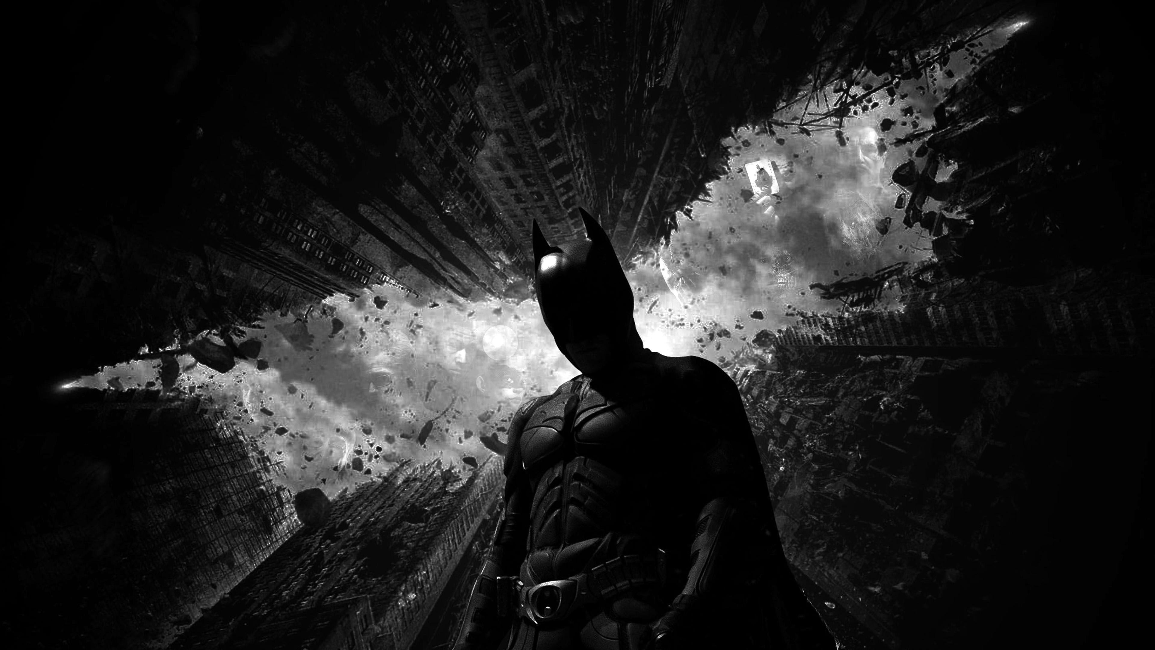 Download Wallpaper Mac Batman - papers  Gallery_433354.jpg