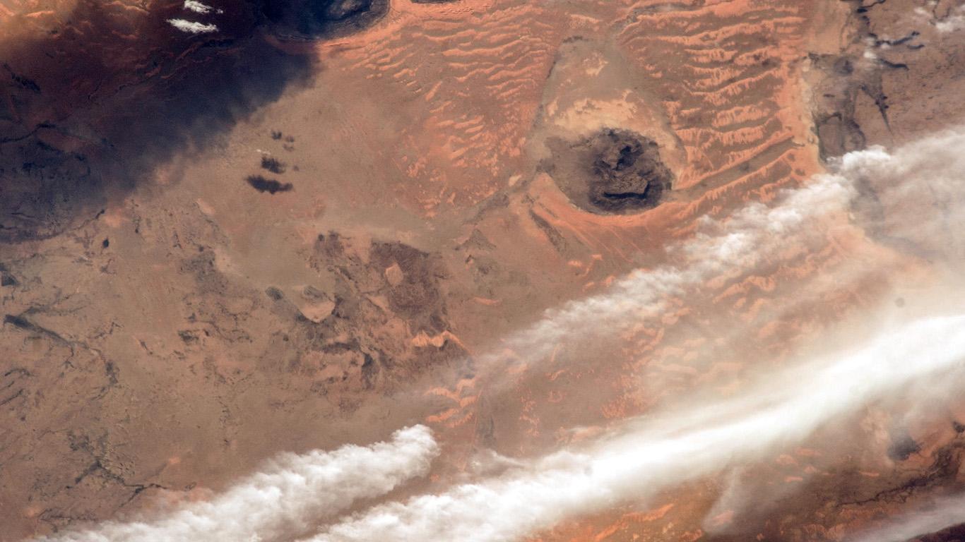 wallpaper-desktop-laptop-mac-macbook-aq94-earthview-nature-space-sand