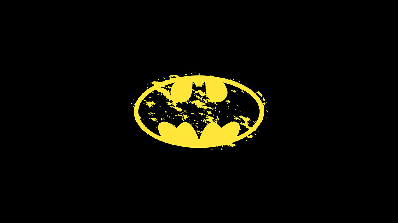 desktop-wallpaper-laptop-mac-macbook-air-aq97-batman-dark-art-logo-wallpaper