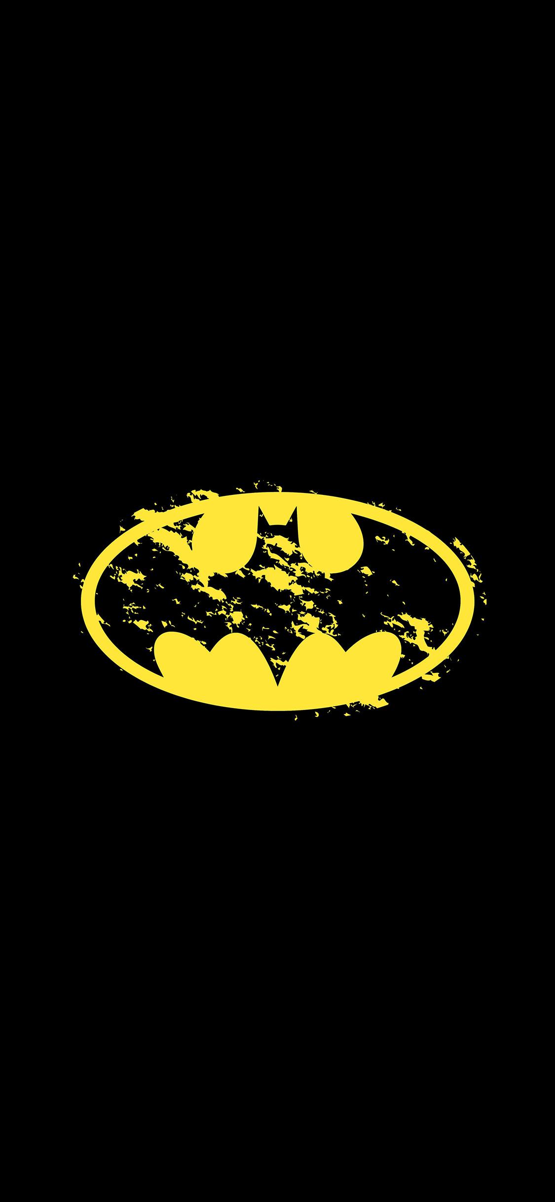 iPhoneXpapers.com-Apple-iPhone-wallpaper-aq97-batman-dark-art-logo
