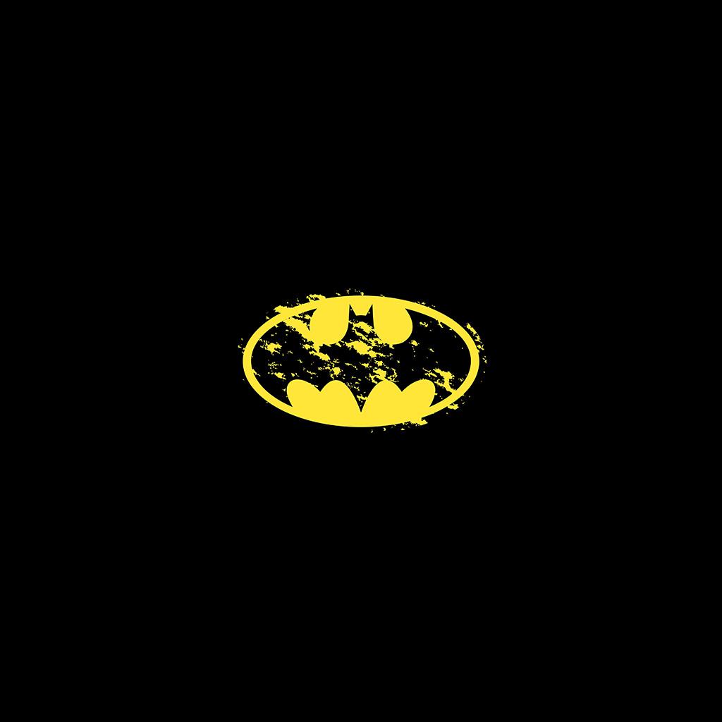 android-wallpaper-aq97-batman-dark-art-logo-wallpaper