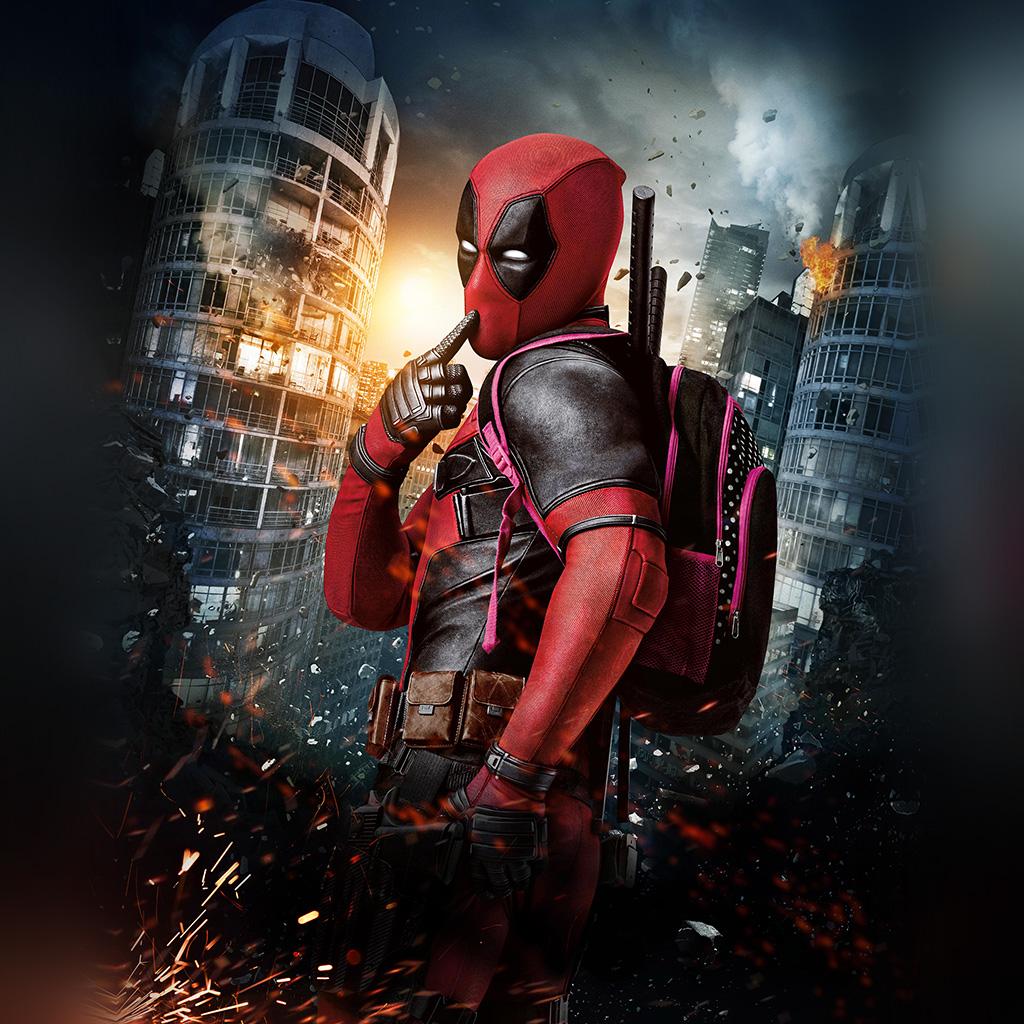 android-wallpaper-aq98-dealpool-marvel-hero-poster-film-wallpaper