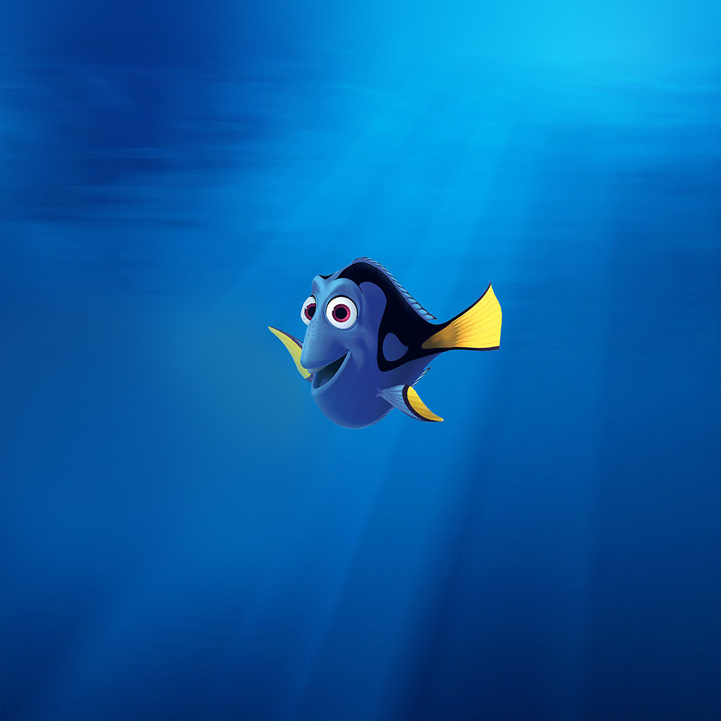 wallpaper-aq99-finding-nemo-dory-disney-art-wallpaper