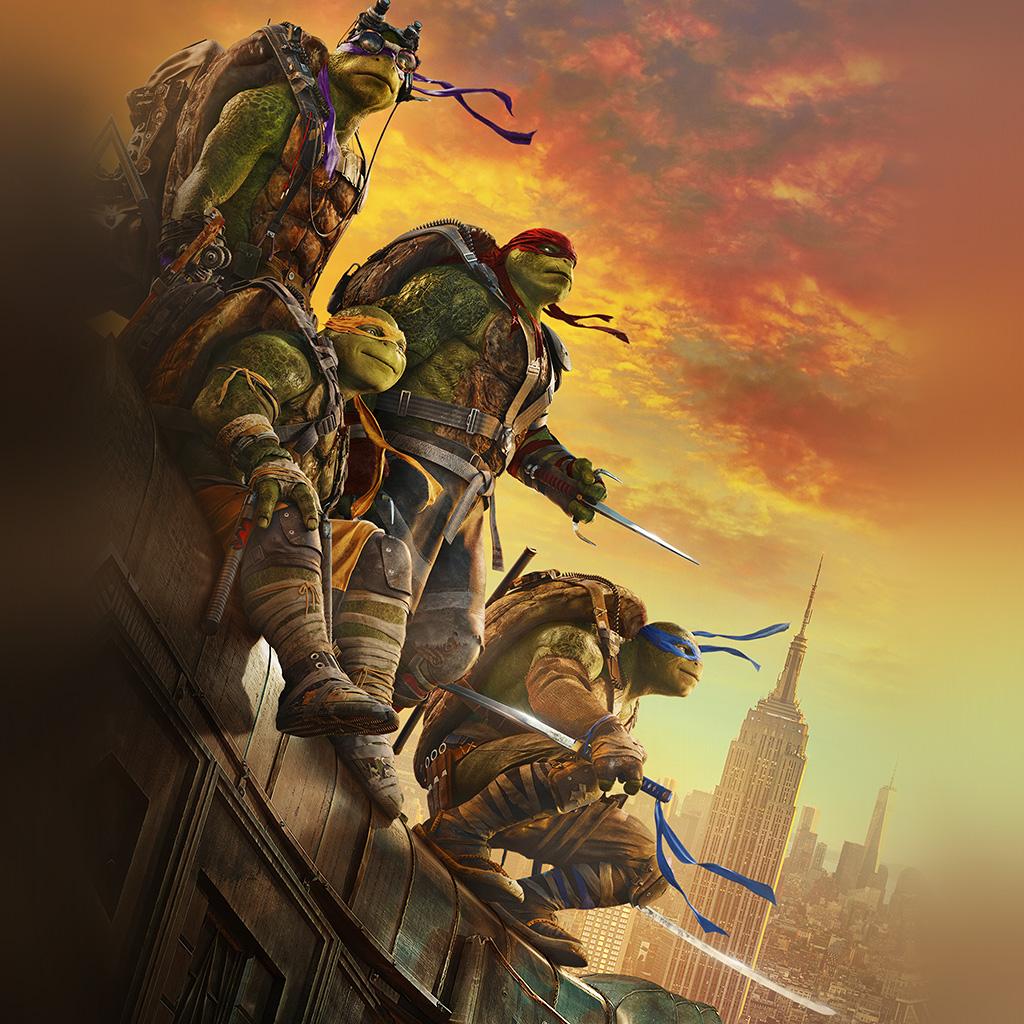 android-wallpaper-ar01-ninja-turtle-poster-film-anime-art-wallpaper