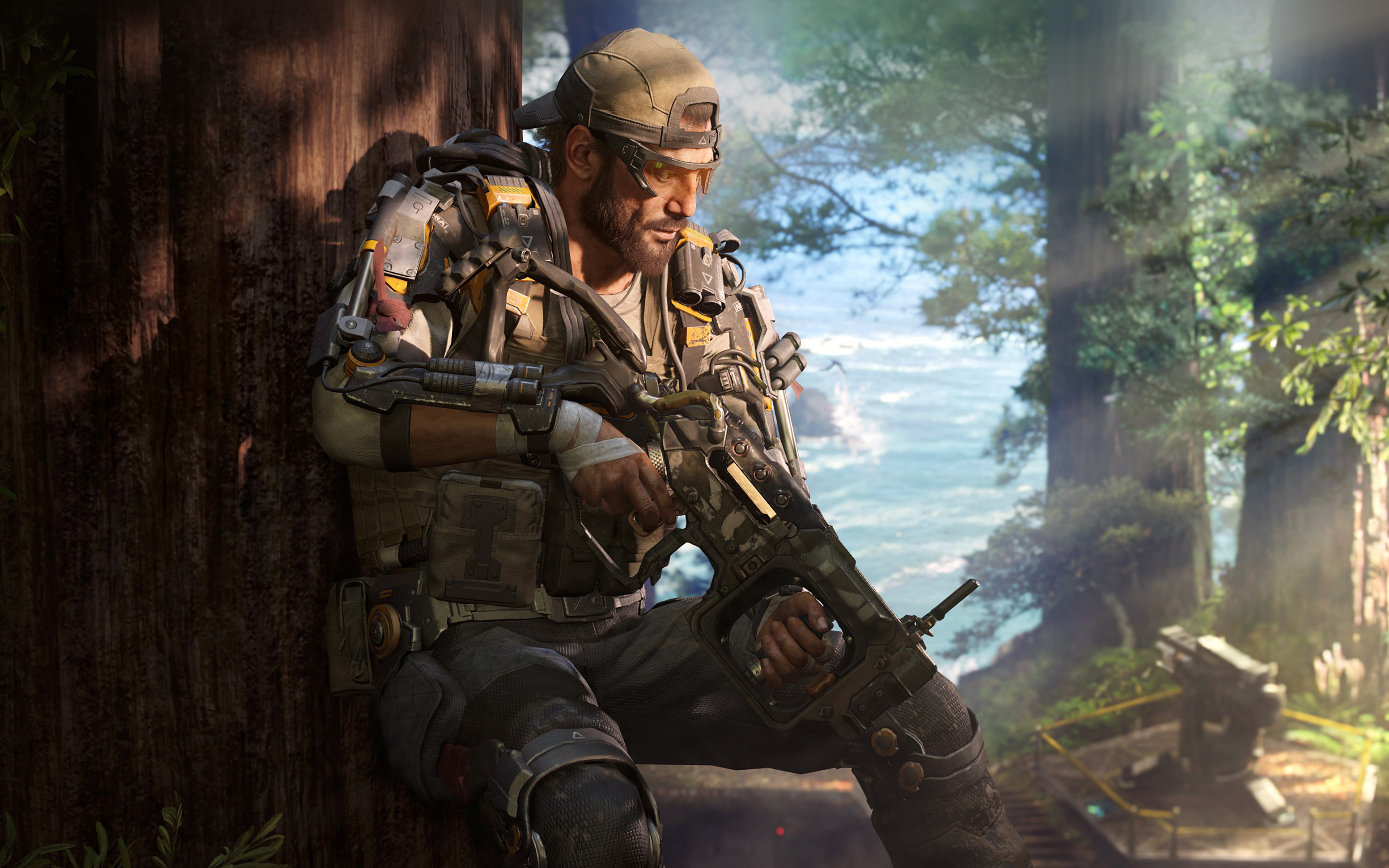 call of duty essays ⛑ today deals media books ⛑ responding to call of duty critical essays on the game franchise paperback cid 53229540 new design, say searching responding to call.