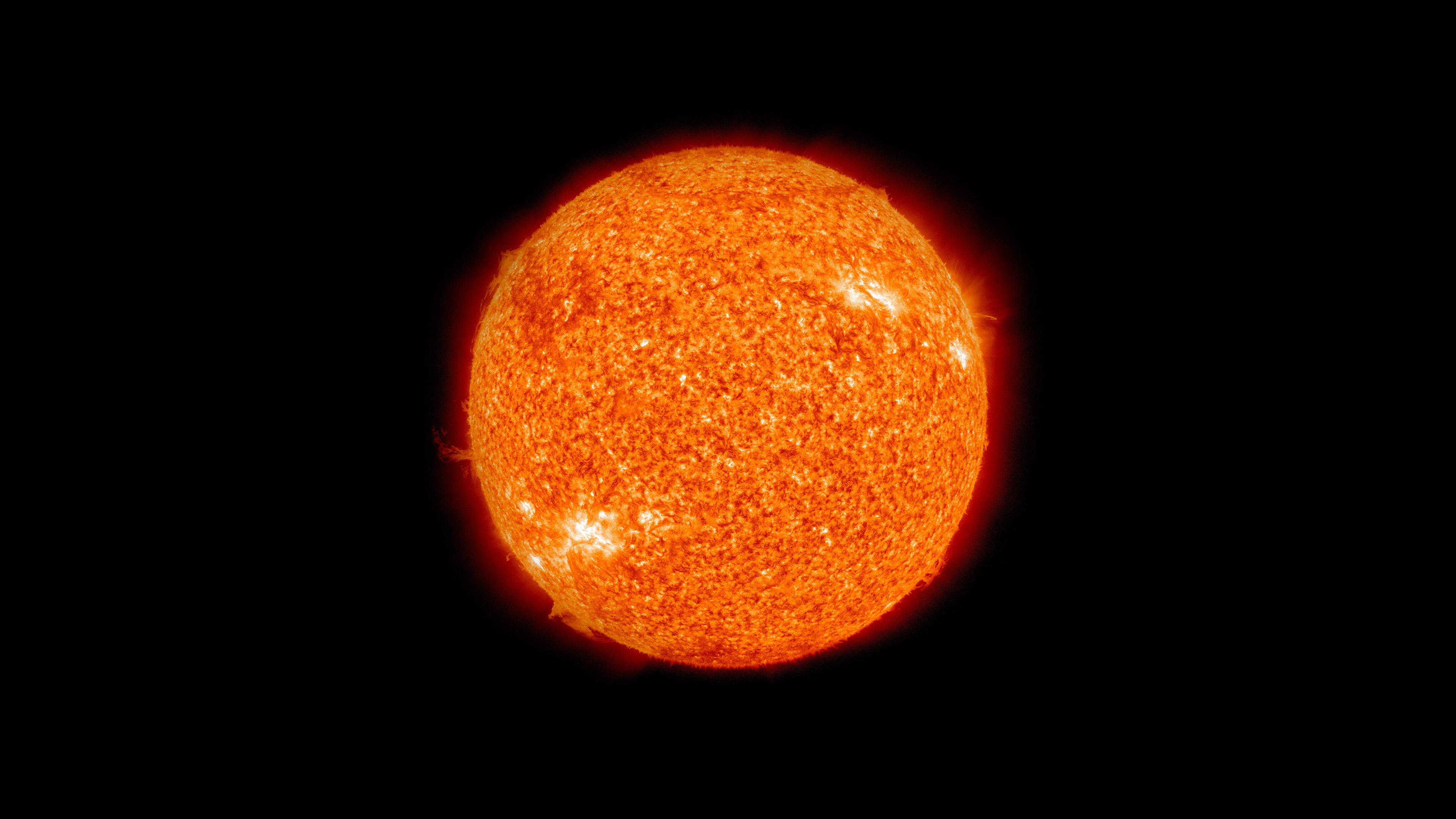 astronomy sun essay For example, the distance between the sun and earth is about 93,000,000 miles   the astronomical unit (au) represents a distance of earth's average.