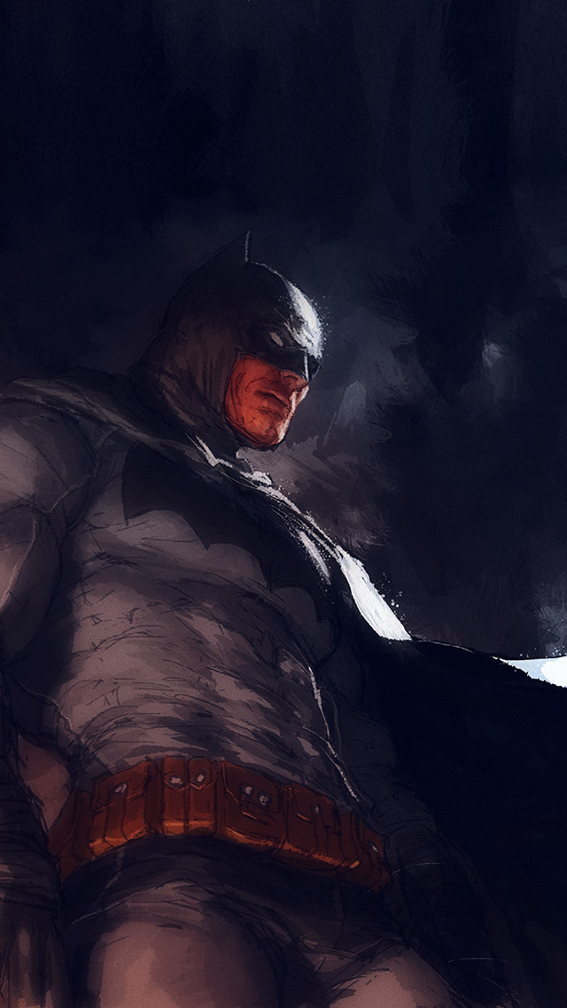 hero illustration