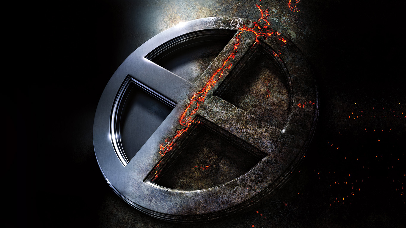 desktop-wallpaper-laptop-mac-macbook-air-ar16-xmen-apocalypse-poster-film-hero-wallpaper