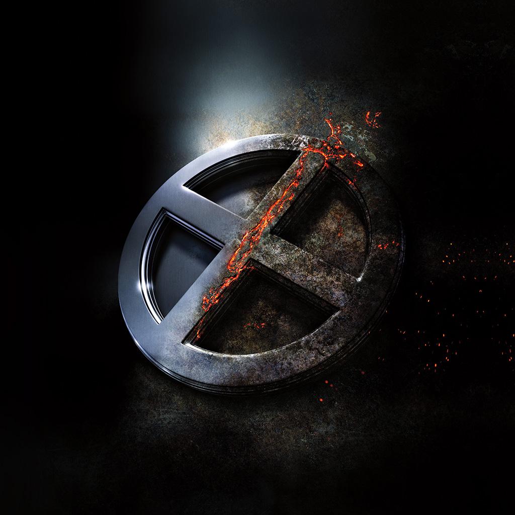 wallpaper-ar16-xmen-apocalypse-poster-film-hero-wallpaper