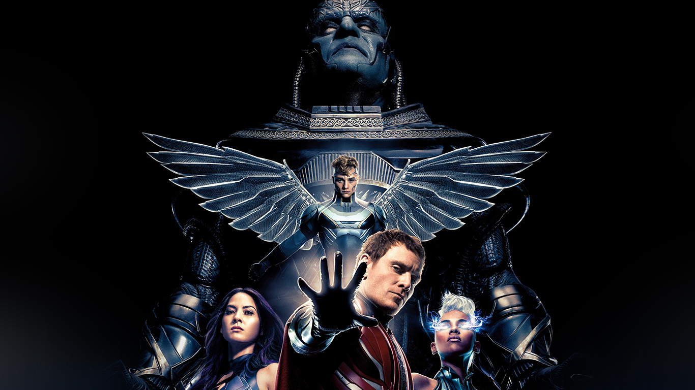 desktop-wallpaper-laptop-mac-macbook-air-ar17-xmen-apocalypse-poster-film-hero-destroy-wallpaper