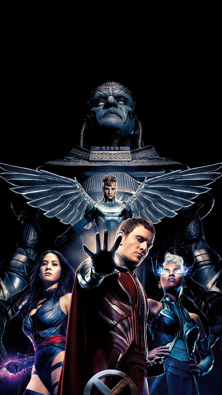 iPhone6papers.co-Apple-iPhone-6-iphone6-plus-wallpaper-ar17-xmen-apocalypse-poster-film-hero-destroy