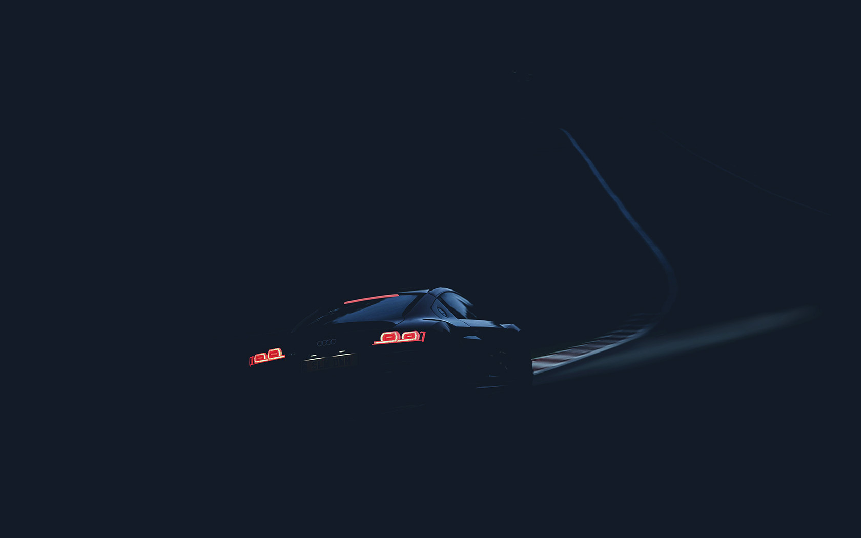 driving in the dark essay Free teen driving papers, essays, and research papers my account your search returned over 400  it was a dark night and he was feeling good about himself he .