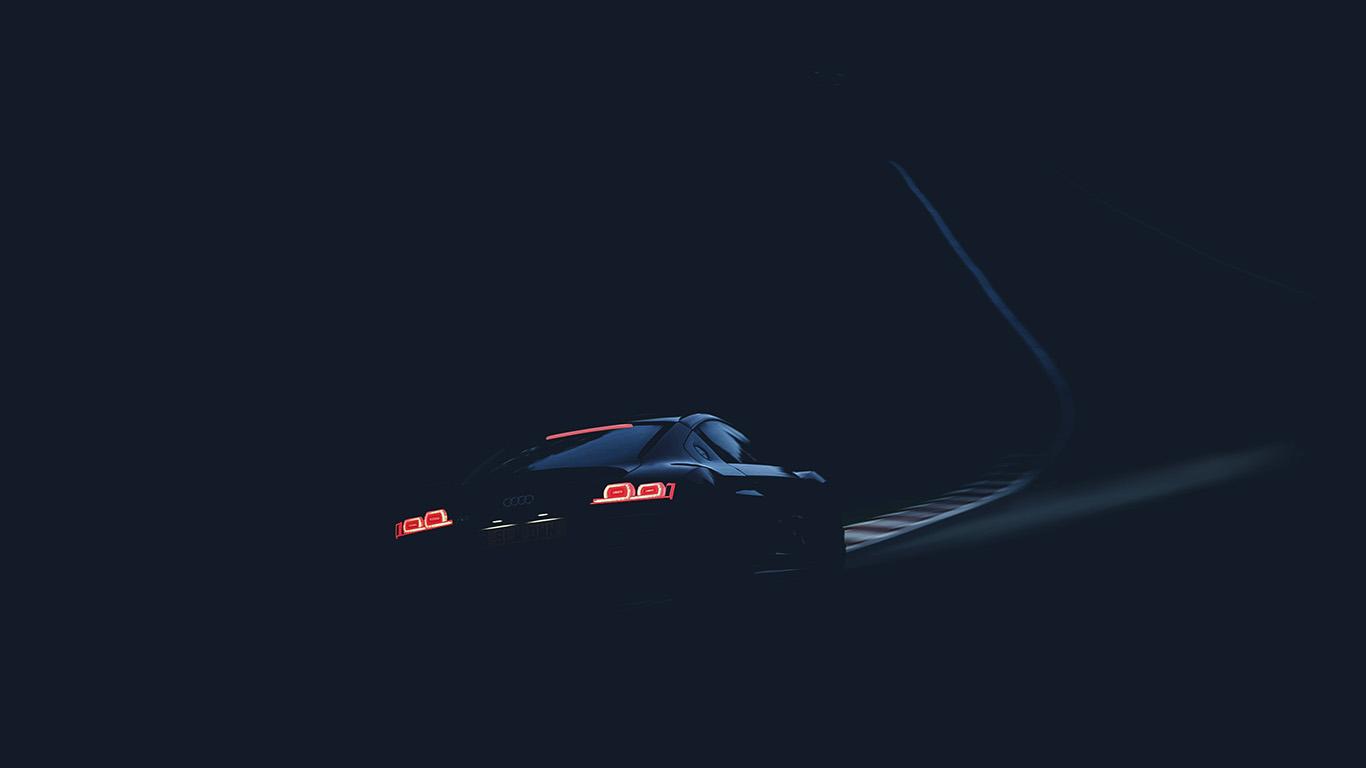 desktop-wallpaper-laptop-mac-macbook-air-ar21-audi-car-drive-blue-dark-road-street-wallpaper