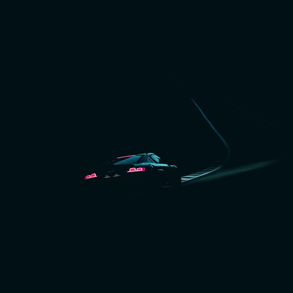 iPapers.co-Apple-iPhone-iPad-Macbook-iMac-wallpaper-ar22-audi-car-drive-bw-dark-road-street-wallpaper