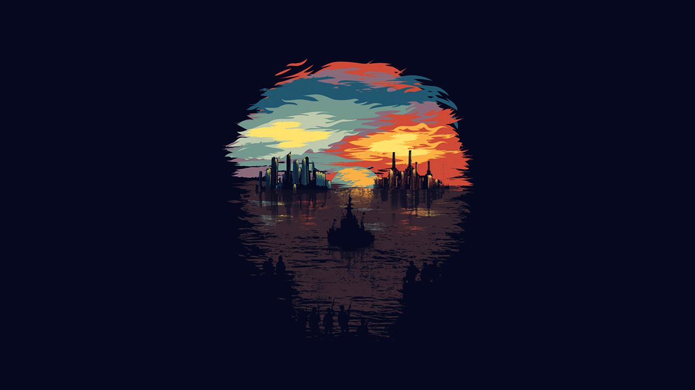 desktop-wallpaper-laptop-mac-macbook-air-ar23-dystopia-art-illustration-minimal-wallpaper