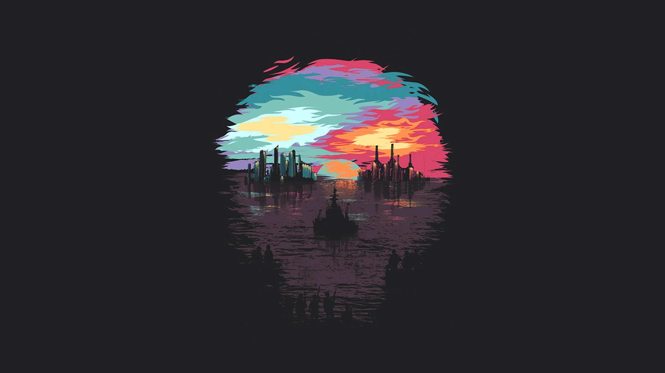 desktop-wallpaper-laptop-mac-macbook-air-ar24-dystopia-art-illustration-minimal-dark-wallpaper